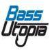 Bass Utopia