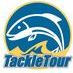 TackleTour